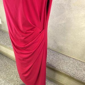 f36c57fc331f Elie Tahari Dresses - Elie Tahari dress Primrose ladies XL